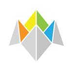business choice logo thumbnail
