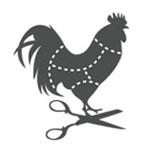 chicken logo thumbnail