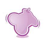 bone symbol logo thumb