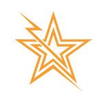 electric star logo thumbnail