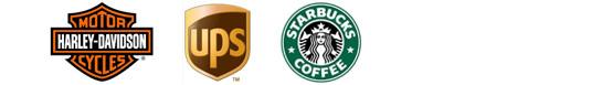 emblem_logo