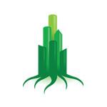 green city logo thumb