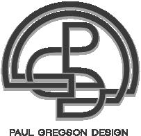 Paul Gregson Design