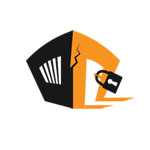 mad house logo thumbnail
