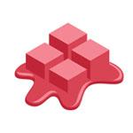 melting_pixel_logo_thumb