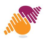 music_share_icon_thumb_01