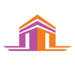 open house logo thumbnail