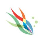 rainbow_fish_logo_thumbnail