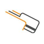 card swipe logo thumbnail