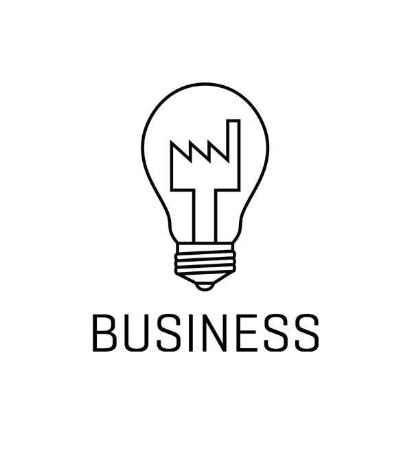 idea factory header symbol