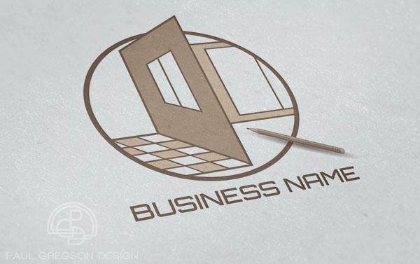 home_design_logo_pressed