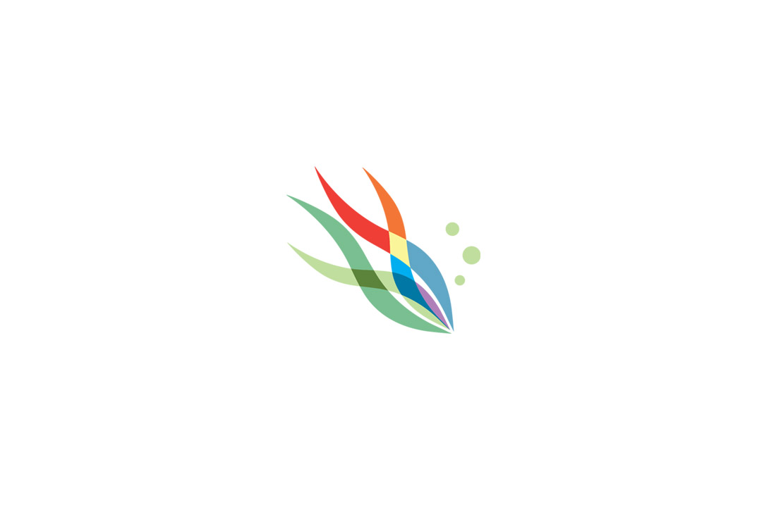 rainbow_fish_logo_featured_01